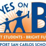 Surge in Kindergarten Applications for San Carlos Schools