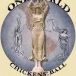 2012 Chicken's Ball – Updated!