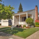 New Howard Park Listing!  2056 Arroyo Avenue – Sale Pending