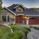 Stunning New Listing in Devonshire Canyon
