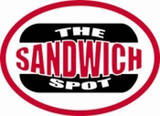 sandwich_spot_logo_red_network-e1278712289352