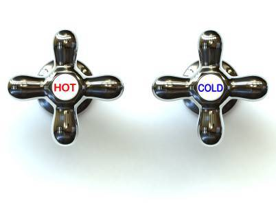 hot_cold_water_faucets2