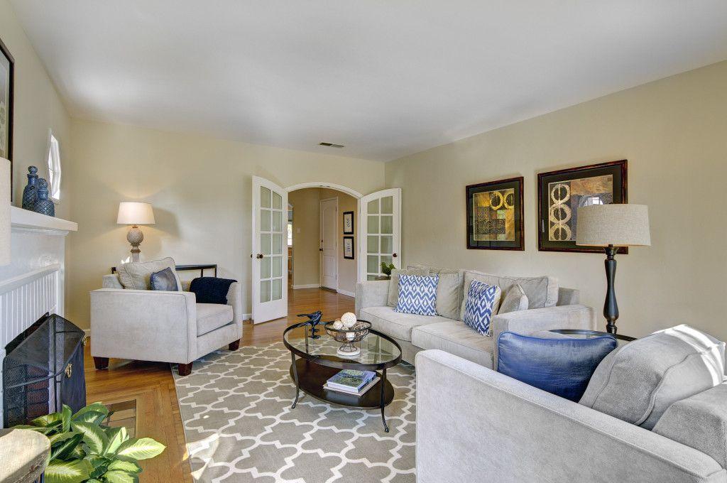 living-room-1024x680