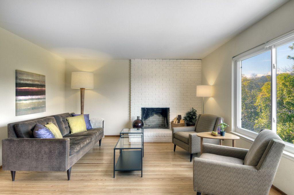 living-room2-1024x680