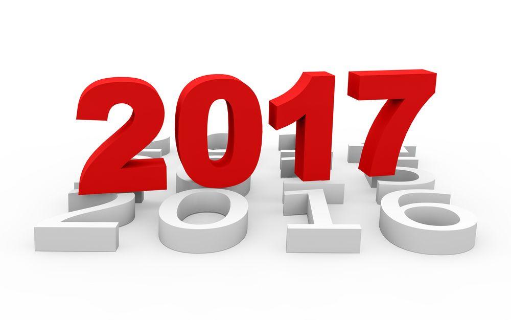 2017-taxes