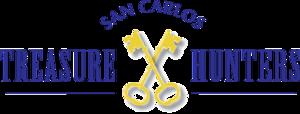 scth-logo1