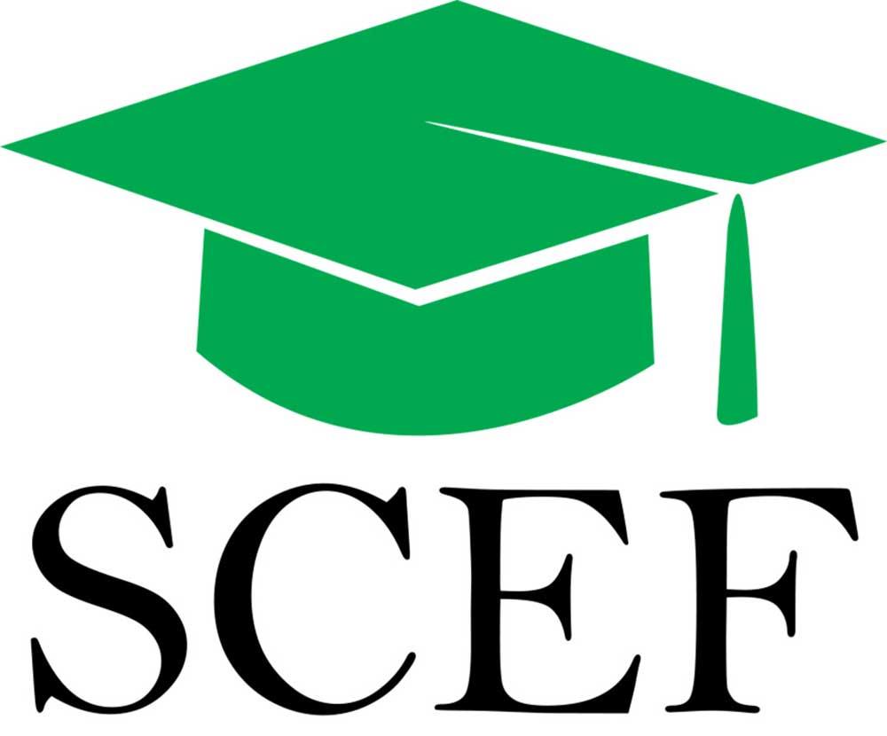 San Carlos Education Foundation
